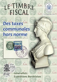 Bulletin Le Timbre Fiscal n°114